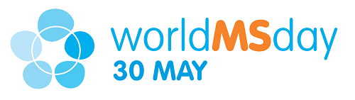 WorldMSDay_logo_horizontal_EN.png