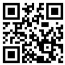 微信截图_20190301202545.png