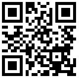 微信截图_20200212032101.png