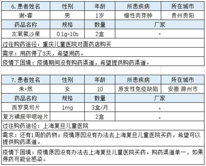 微信截图_20200217231607.png