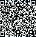 微信截图_20200229025332.png