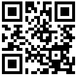 微信截图_20200229025822.png