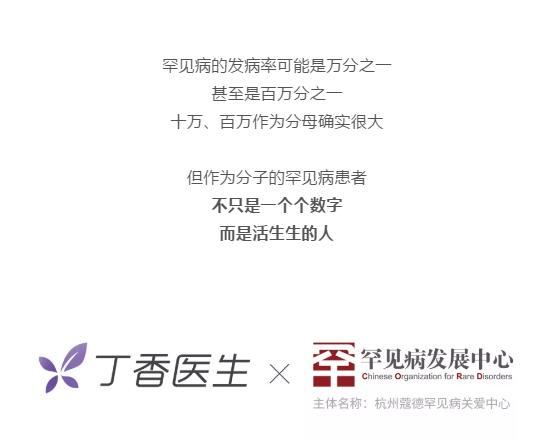 微信截图_20200302014159.png