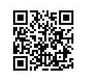 微信截图_20200408221530.png