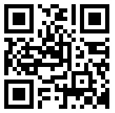 微信截图_20200408221631.png