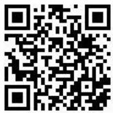 微信截图_20200805214331.png