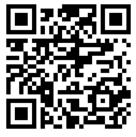 微信截图_20200901235932.png