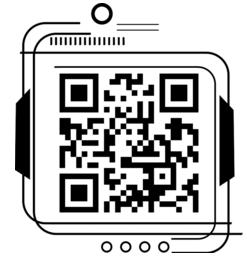 微信截图_20200903000843.png
