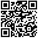 微信截图_20200904234006.png