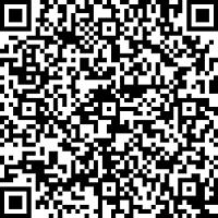 微信图片_20200907233548.png