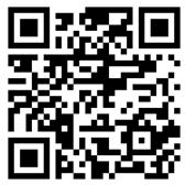 微信截图_20200910230632.png