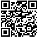 微信截图_20200910231117.png