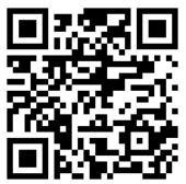 微信截图_20200910231220.png