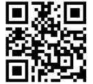 微信截图_20200910231311.png