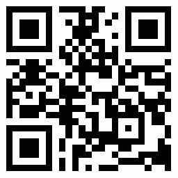 微信图片_20200913094806.jpg