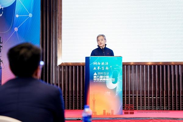 段涛,同济大学附属上海市第一妇婴保健院教授.jpg
