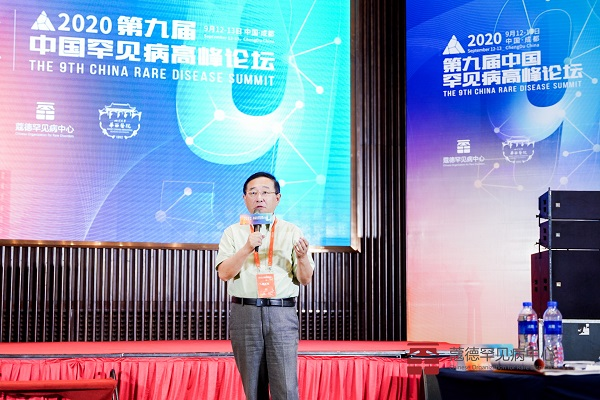 蔡江南,上海创奇健康发展研究院创始人、执行理事长.jpg
