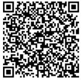 微信截图_20200925205648.png